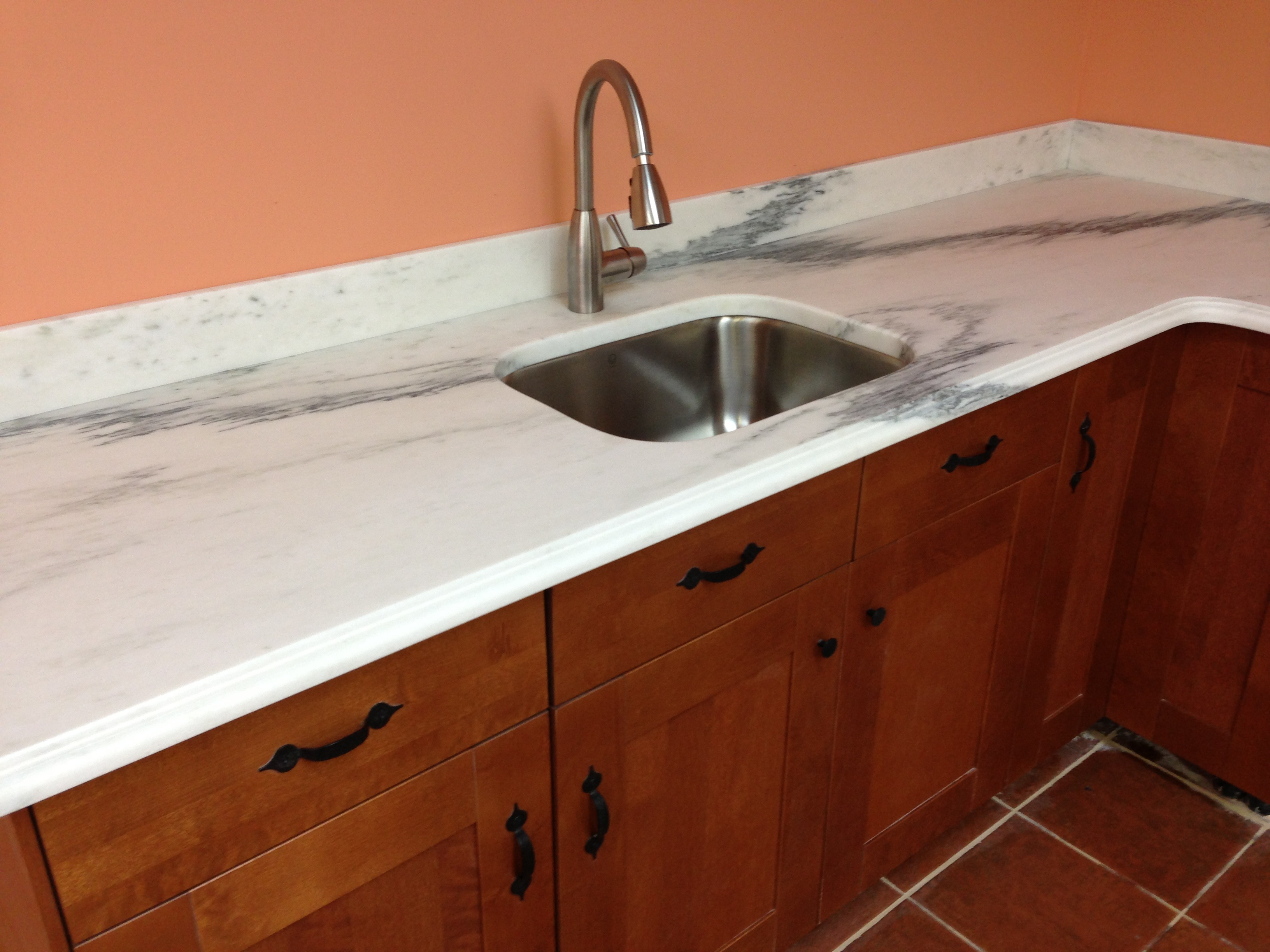 counter pinterest calacatta countertop carrara texture marble countertops