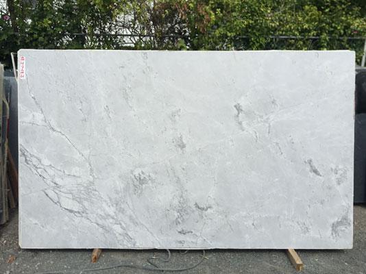 Quartzite Countertops