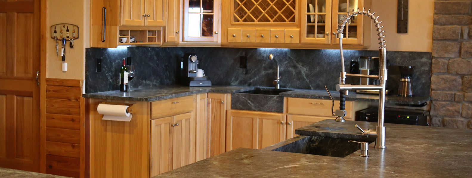 Kitchen Designers Northern Nj