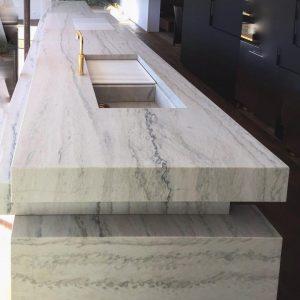 Quartzite Countertops For Kitchen Amp Bath By Nj Crx Stone